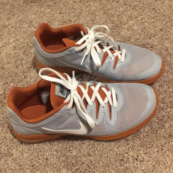 the latest ff8d0 ae492 australia nike air zoom pegasus 34 wolf grey white pink blast 48e09 f8ff2   official store burnt orange nike tennis shoes size 7 312c0 e4d5e